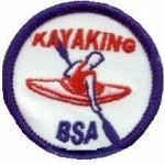 kayakingbsa