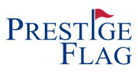 Prestige Flag
