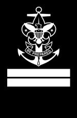 rsz_rank-ordinary_150