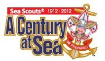Sea-Scout-Centennial-Logo