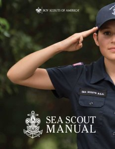 2016-sea-scout-manual-cover
