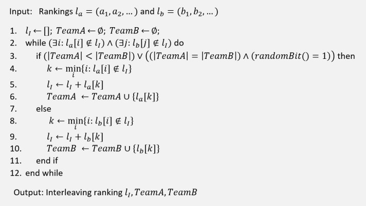 This image has an empty alt attribute; its file name is team-1.jpg