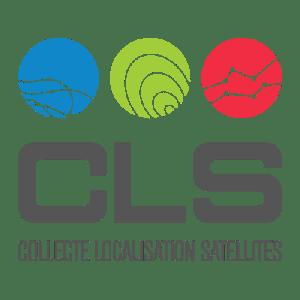 CLS Collecte Localisation Satellites