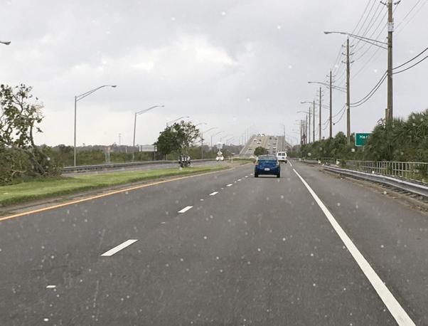 south causeway road