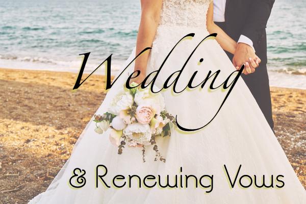 seacoast wedding invitation templates