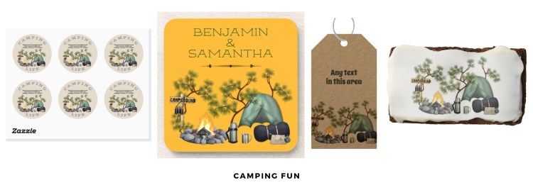tent camping, camping theme, camping products
