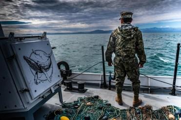 181217_OMV_AB_Patrolling vaquita refuge 10 nets-Dead Totoaba_29__DSC5136