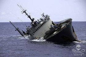 editorial-150406-2-SA-Thunder-Sinking-0066A4845-280w