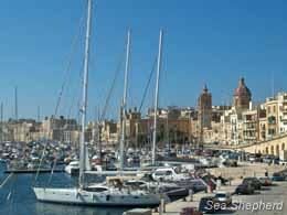 editorial_120312_1_2_SA_Malta_Landscape_Street_Boat_006_0538