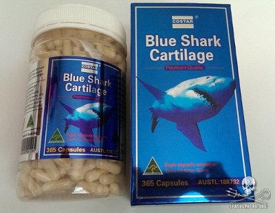 editorial-140509-1-3-sun-ca-map-costar-uc-blue-shark-cartilage.jpg