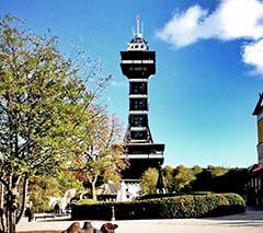 editorial-150731-1-1-Zoo-Tower-Copenhagen-240w