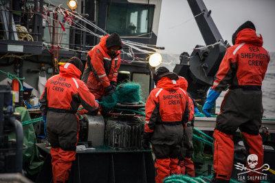 editorial-150120-1-141228-jw-brian-crew-hauling-9583-400w
