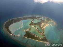 editorial_111209_1_3_maldives_the_next_atlantis.jpg