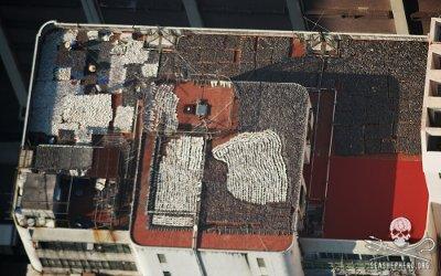 editorial-140314-1-8-rooftop-of-hk.jpg