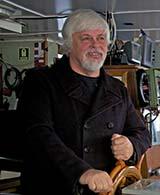 directors-Paul-Watson-01-160w.jpg