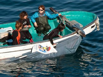 editorial-121205-1-1-dolphin-trainers-in-Taiji