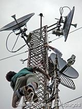 radio-communications-0153.jpg