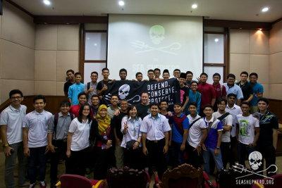 editorial-140408-1-5-students-uniten-malaysia.jpg