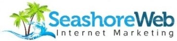Seashoreweb Digital Marketing Logo