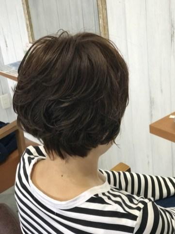 ④ヘアスタイル_180227_0002