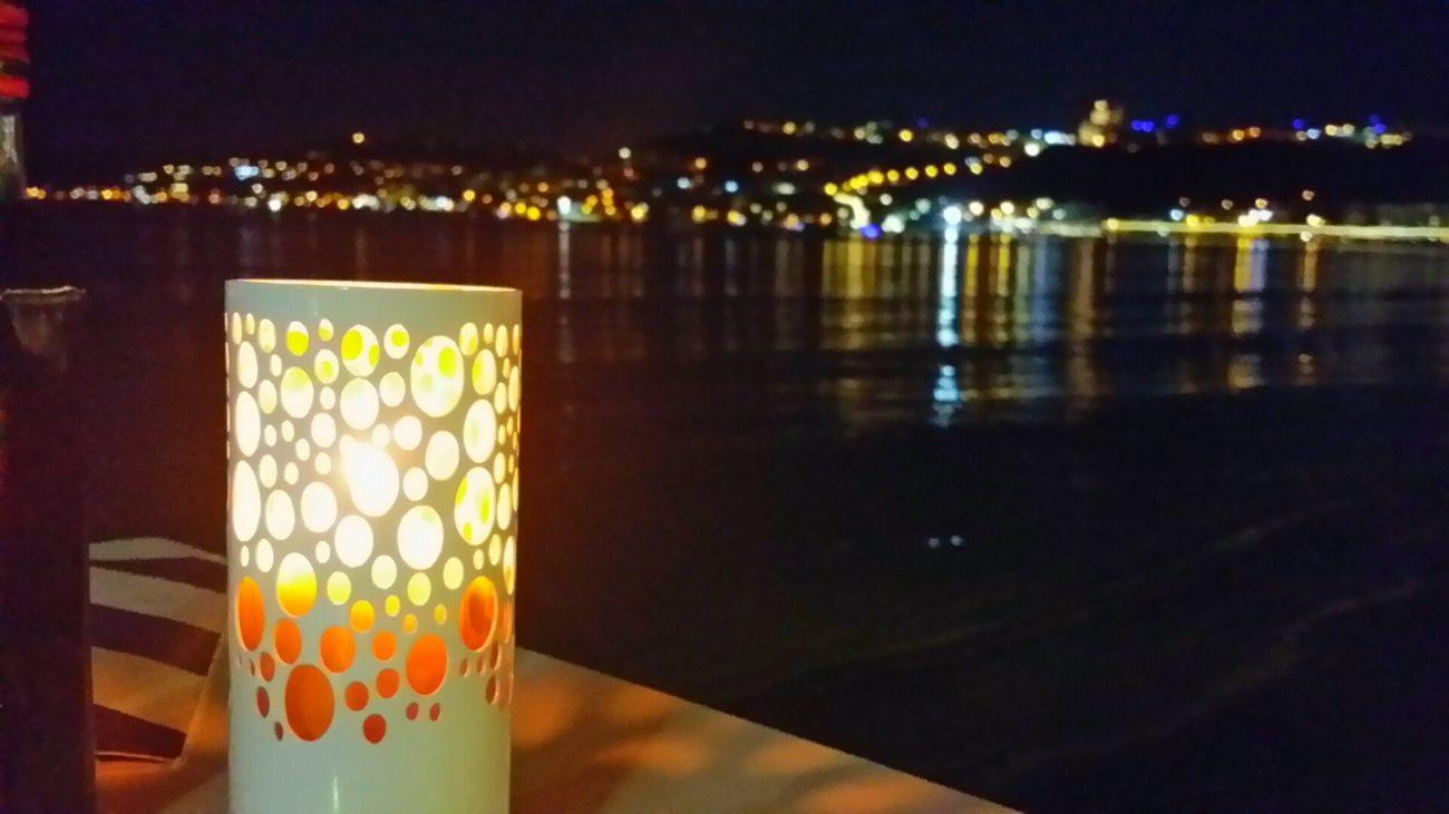 Dine at Munchies Mellieha Bay Near Seaside Apartments Malta Mellieha Bay