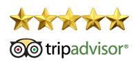 award-tripadvisor