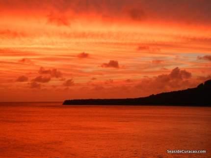 cas-abou-seaside-spectacular-villa-rental-016
