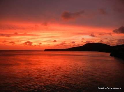 cas-abou-seaside-spectacular-villa-rental-018