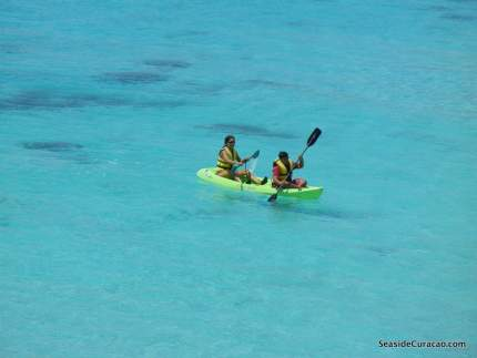 cas-abou-seaside-spectacular-villa-rental-024
