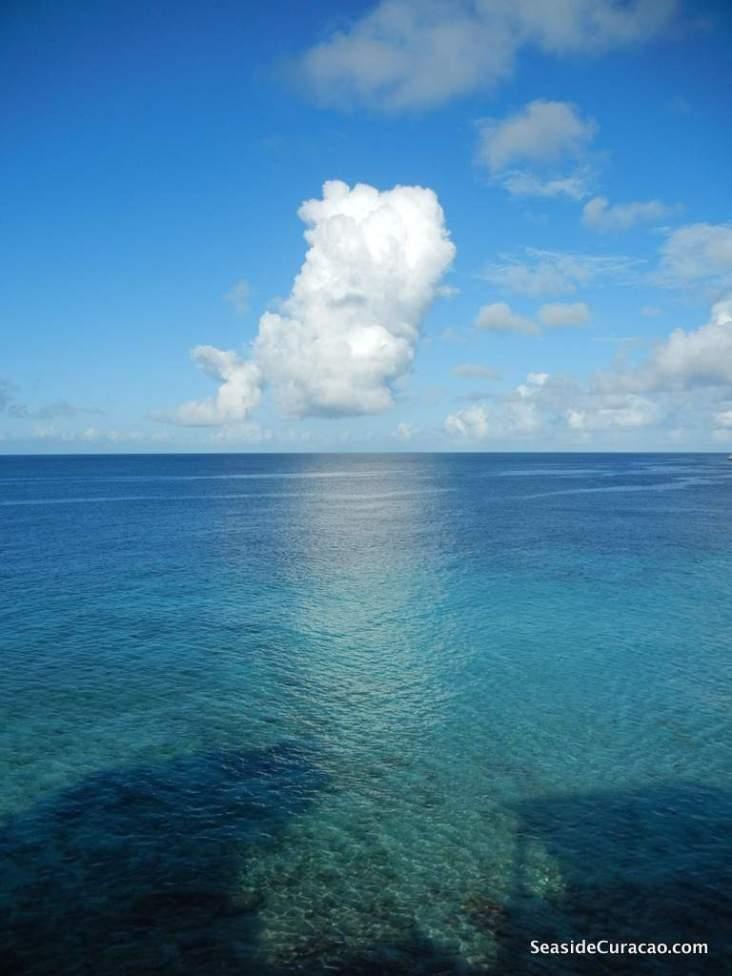 cas-abou-seaside-spectacular-villa-rental-027