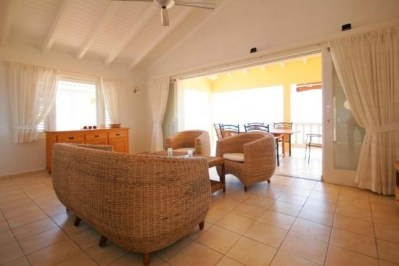 rental-villas-seaside-curacao-1050-b