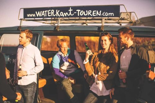 Waterkant Touren_11