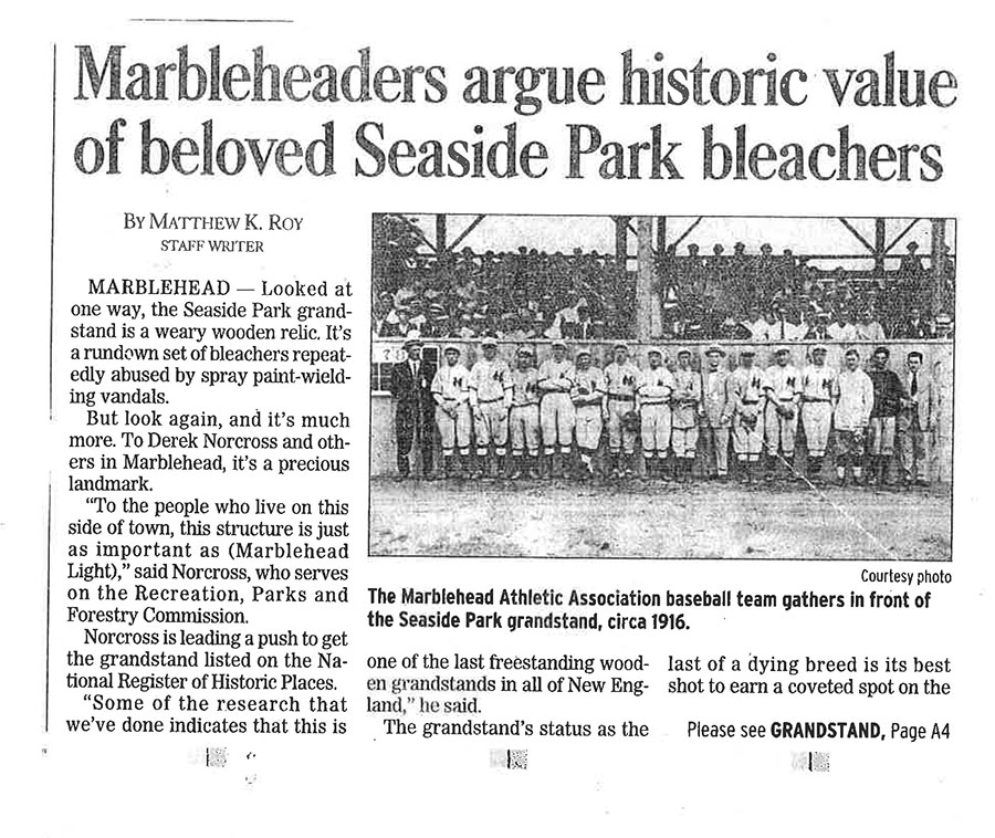 historiclandmarkarticle-page1