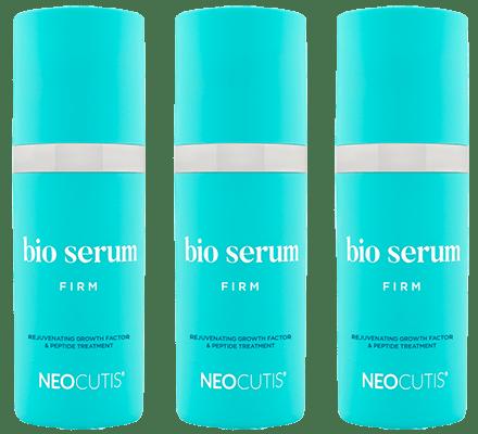 Neocutis Bio Serum