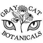 greycatbotanicals