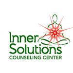 iscc-logo150