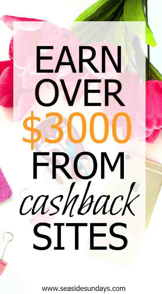 The best shopping cash back apps and websites. Shop online and make money! Get up to $35 just for joining these sites. Get paid to shop with the best new shopping apps. Use coupons and get cash back. Tips and tricks to make money while shopping. You can use a cash back app like Ebates or try BeFrugal and get more money. Learn how to save money by shopping! The best way to get cash back is using online shopping sites. Great for college students, moms, gift buying and using gift cards.