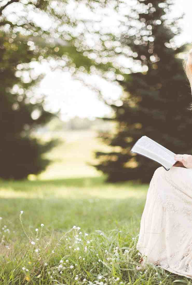 Top Infertility Books to Read Now