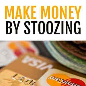 How to make free money with Stoozing