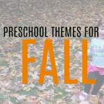 60+ Super Fun Activities & Books to Celebrate Fall