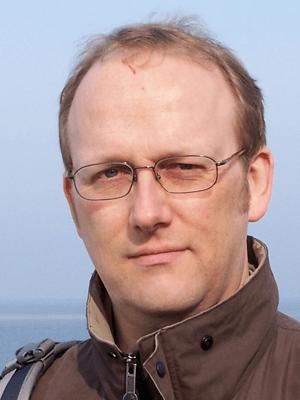 Stephan Kämper
