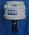 VC-450 vibrocorer unit