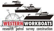 Western Work Boats
