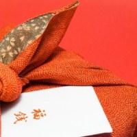 帰省の手土産・お年賀におすすめの和菓子