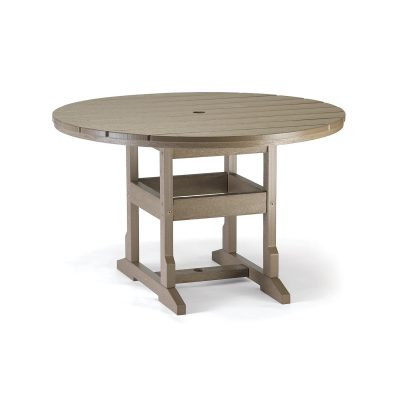 https seasonalconceptsonline com product category patio furniture outdoor dining