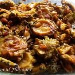 Karela Fry Andhra | Kakarakaya Vepudu | Bitter Gourd Fry