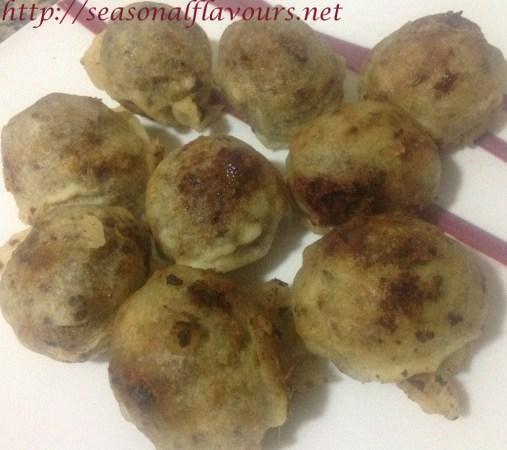 Kerala Sughiyan Recipe