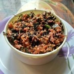 Thotakura Fry Recipe
