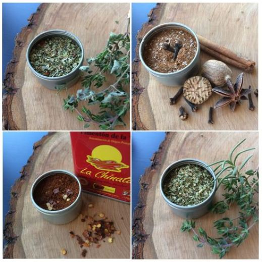 combined-spices