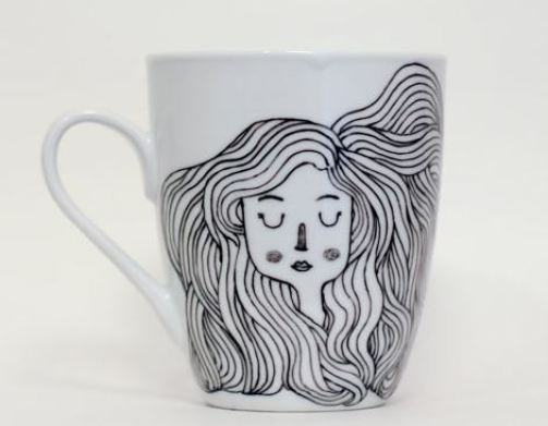 whiteteacup-girl-with-flowing-hair-mug